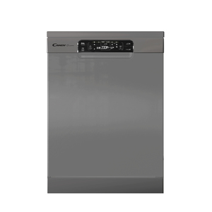 Candy Brava Dishwasher CDPN 4S603PX-19 12programs