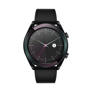 Huawei Smart Watch GT Active FTNB19 Black