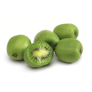 Kiwi Berry 125g Approx. Weight