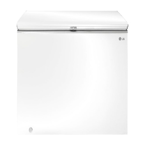 LG Chest Freezer GR-S345SVF 345Ltr