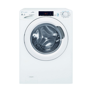 Candy Front Load Washer & Dryer GCSW485T80 8/5Kg