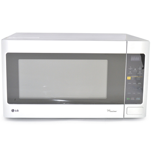 LG Microwave Oven MS5644GMS 56 Ltr