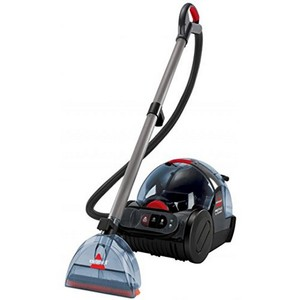Bissell Hydro Clean Vacuum Cleaner BSL81N7E 2000W