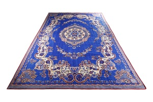 Homewell Folding Carpet 200x300cm