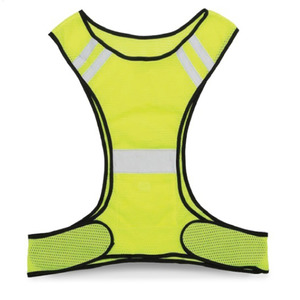 Sports Champion Reflective Vest LS3403
