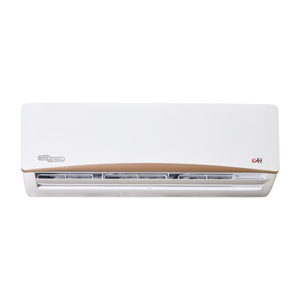 Super Generral Split Air Conditioner SGS245-GE 2Ton