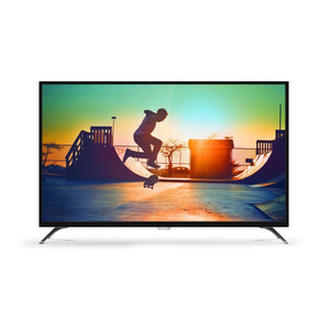 Philips Ultra HD Smart LED TV 50PUT6002 50inch
