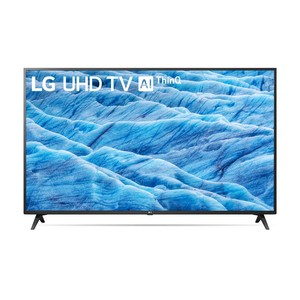 LG Ultra HD Smart LED TV 65UM7340PVA 65""
