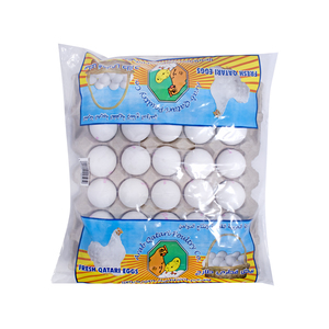 Al Waha Eggs Medium 30pcs