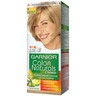 Garnier Color Naturals 8 Light Blonde Hair Color 1 Packet