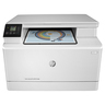 HP Colour Laser Printer MFP-M180N