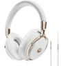 Motrola Wired Head Set Pulse M Series White