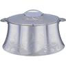 Pradeep Hot Pot Shabnam 5000ml