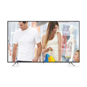 Panasonic 4K Ultra HD Smart LED TV TH-49GX706M 49""