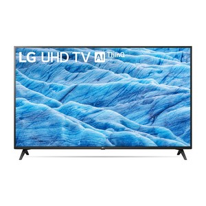 LG Ultra HD Smart LED TV 55UM7340PVA 55""