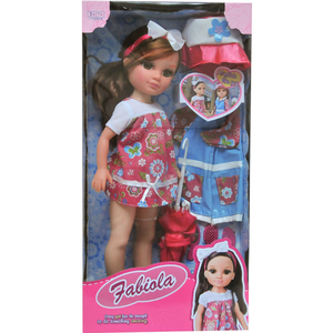 Fabiola Fashion Girl 88121