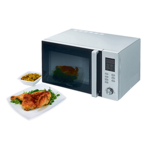 Kenwood Microwave Oven Grill + Convection MWL221 25Ltr