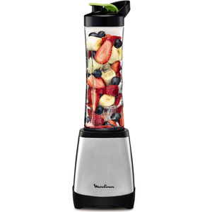 Moulinex Smoothie Maker LM1A0D27N 300W