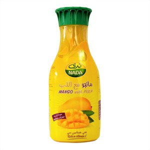 Nada Mango Juice with Pulp 1.5Litre