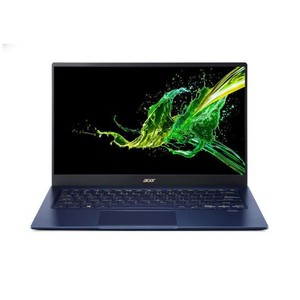 Acer Aspire 3 Notebook, Intel Core i7,1TB HDD,128GB SSD, 8 GB RAM , Indigo Blue
