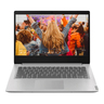Lenovo IdeaPad S145-81MU001GAX Core i5 Grey