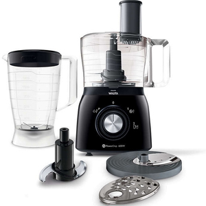 Philips Food Processor HR7631/90