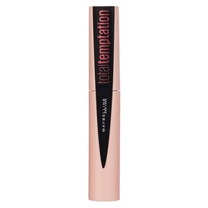 Maybelline Total Temptation Mascara 1pc