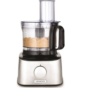Kenwood Food Processor FDM307SS 800W