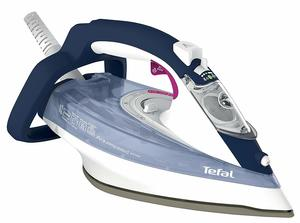 Tefal Steam Iron FV5546MO 2600W