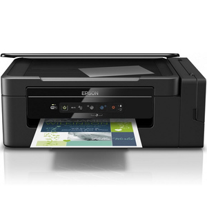 Epson Ink Tank Multi-Function Printer L3050