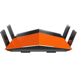 D-Link AC1900 Wi-Fi EXO Router