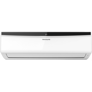 Frigidaire Split Air Conditioner FS24N37BSCI 2Ton