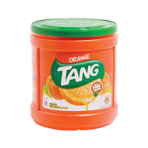 Tang Instant Drink Orange 2.21kg