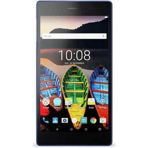 "Lenovo Tab 3 TB3-770 7"" 4G 16GB Black"