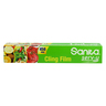 Sanita Cling Film 450mm 1pc