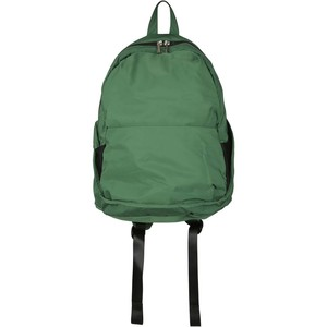 Eten Teenage Back Pack ETBPGZ18-35, Green