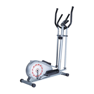 Euro Fitness Elliptical Bike 8508H
