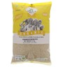24 Mantra Organic Sona Masuri Brown Rice 5kg