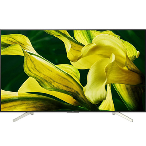 Sony 4K Ultra HD Android Smart LED TV KD75X7800F 75""