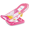 First Step Baby Bather 8001
