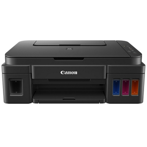 Canon PIXMA G3400 Wireless Printer