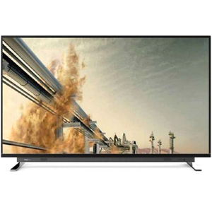 Toshiba 4K Ultra HD Smart LED TV 55U7750VE 55""
