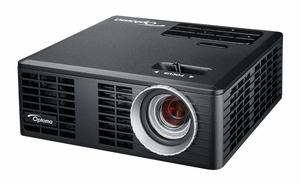 Optoma Portable LED Projector ML-750
