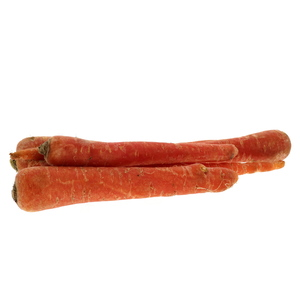 Carrot India 1kg Approx Weight