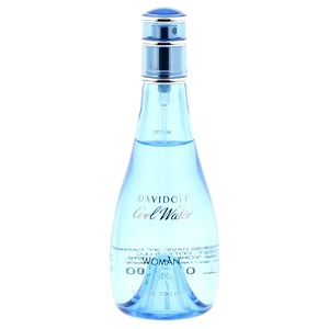 Davidoff Cool Water EDT for Women 100ml