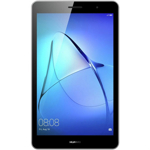 "Huawei Media Pad T3-8 8"" 16GB 4G Grey"
