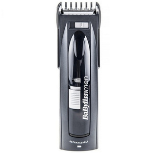 Babyliss Rechargeable Hair Trimmer E696SDE