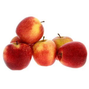 Apple Royal Gala Croatia 1kg Approx. Weight