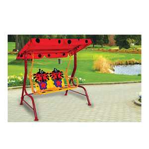 Royal Relax Children's Swing Chair SYH010