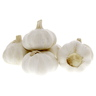 Garlic Big Packet